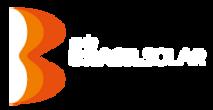 Logo em Vetor - Rede Brasil Solar-02.png