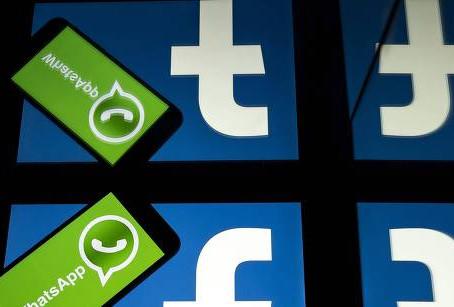 Novas regras para o WhatsApp: 4 perguntas sobre as mudanças no aplicativo