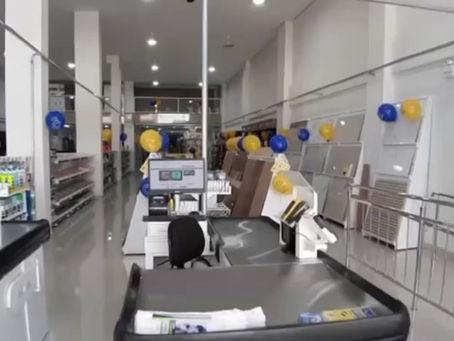 Federação oferece aos lojistas benefício auxiliar