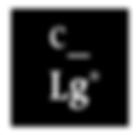Monograma-06.png