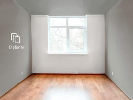 Saiba como Escolher Tipos, Acabamentos e Qualidades de Tintas para a sua casa