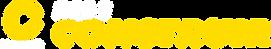 Logo Sem Caixa.png