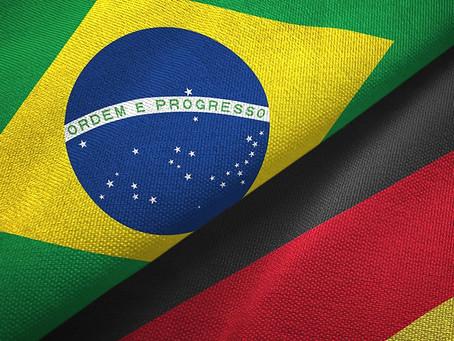 Debate sobre a importância do associativismo reúne Brasil e Alemanha