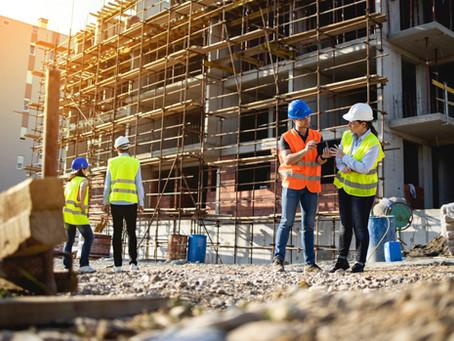 Orçamento 2021: construção civil prevê demissões, após cortes