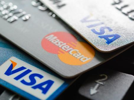 As operadoras de cartão e a evolução constante dos meios de pagamento
