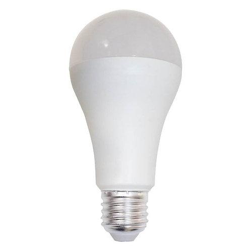 Lâmpada Bulbo LED 15W 6500 K