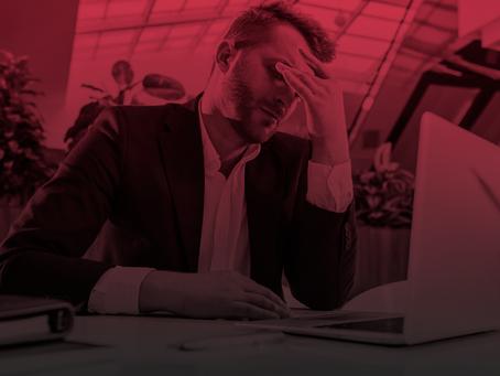 Como as empresas devem agir em meio à crise?