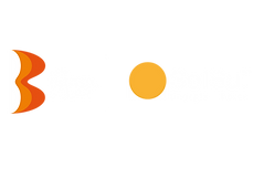 logo_Solsul_rede 2-01.png