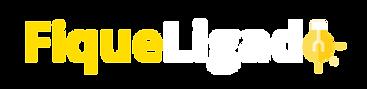 Logo Fique Ligado-03.png