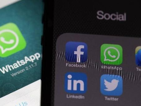 WhatsApp Web vai funcionar mesmo com smartphone desligado ou sem acesso a internet. Entenda