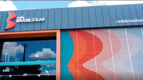Rede Brasil Solar: a confiança para o crescimento do seu negócio