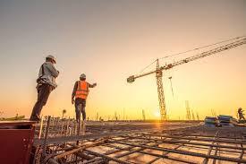 Construção civil fecha 2020 em alta e expectativas são positivas para 2021