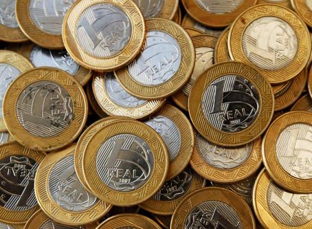 Economia: Ajuda do governo só chegou a 15% das MPEs