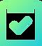 diagnosis icon.png