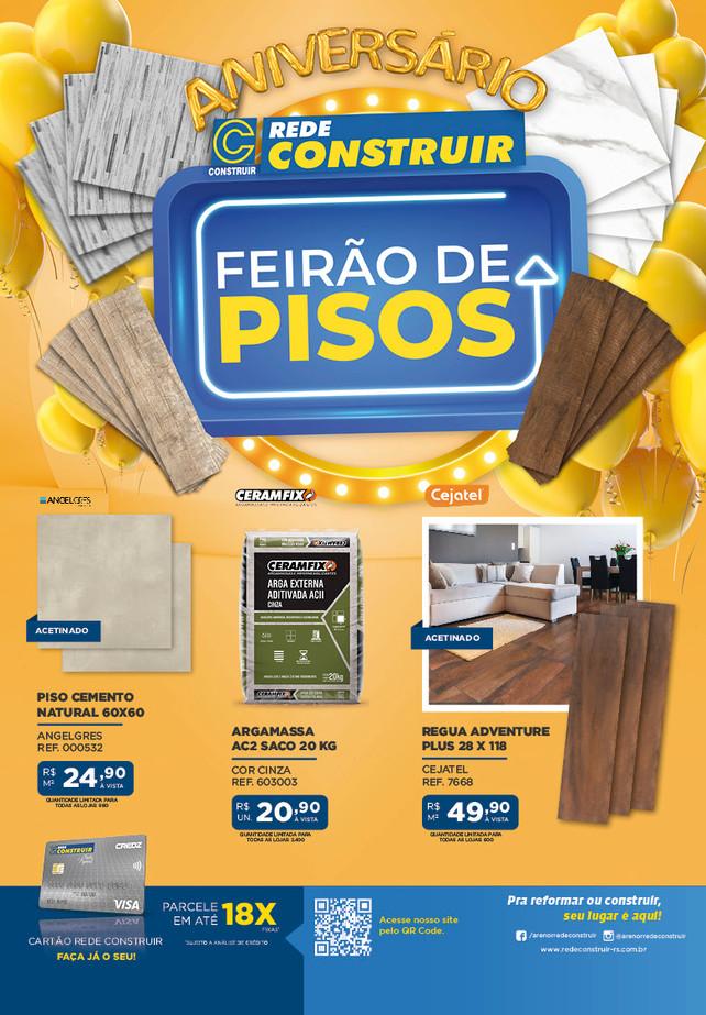 Tabloide - Aniversário - Feirão de Pisos.jpg