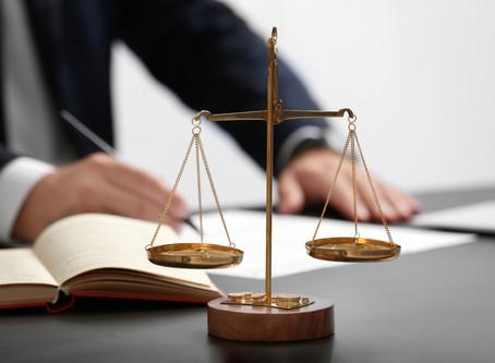 Benefícios dos Associados: Consultoria Jurídica