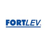 fortlev-logo (Copy).png