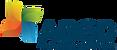logo_abgd_color_pos-o3f30qtlfywxecwsthfe