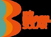 Logo Brasil Solar Laranja.png