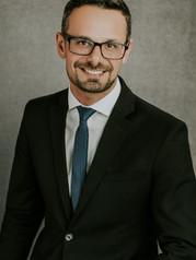 Gabriel Souza