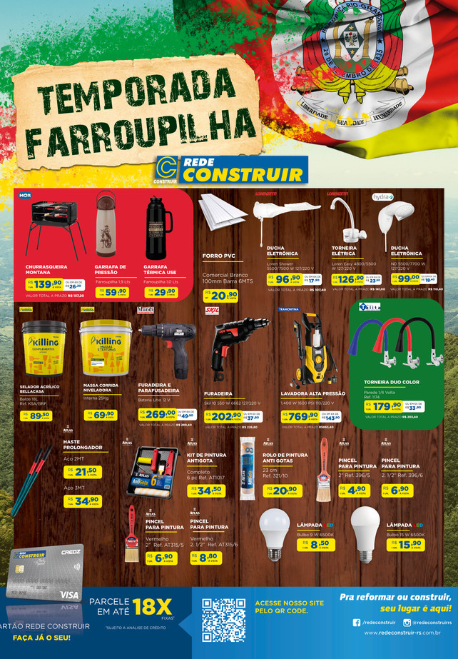 Tabloide Farroupilha.jpg