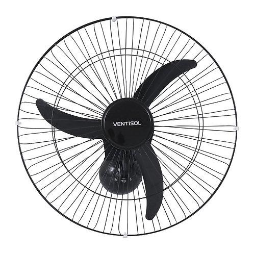 Ventilador Oscilante de Parede 60 cm CH HH Bivolt