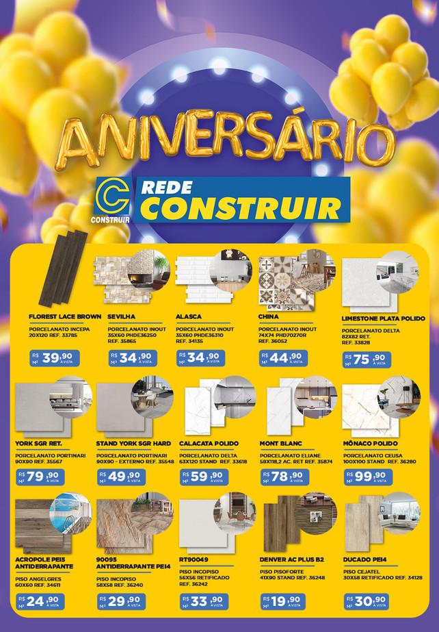 Folha Avulsa_CARVALHO.jpg