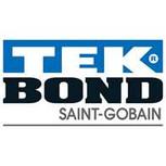 Logo-TekBond (Copy).jpg