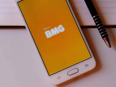 Banco Lança Marketplace - Plataforma do Bmg Reúne 20 Milhões de Produtos
