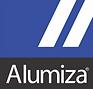 Alumiza Logo.png