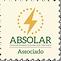 SELO_ABSOLAR_PORTUGUES_PDF-oktybzthpruhh