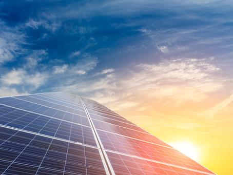 Benefícios da energia solar - O que você não sabia!