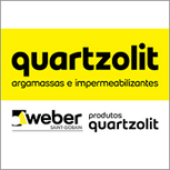 logo-Quartzolit-220.png