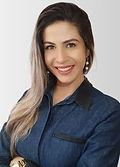Raquel Barcelos.jpg