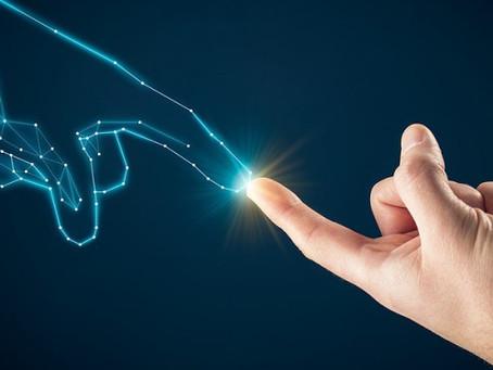 Inteligência Artificial ajuda empresas a se comunicar com colaboradores e clientes
