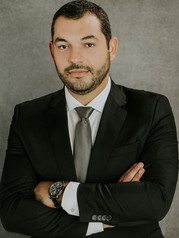 Luciano Fernandes