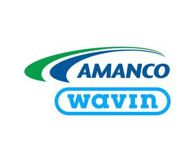 Amanco agora é AMANCO WAVIN