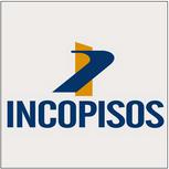 incopisos.png