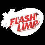 Favicon-Flash-Limp (Copy).png