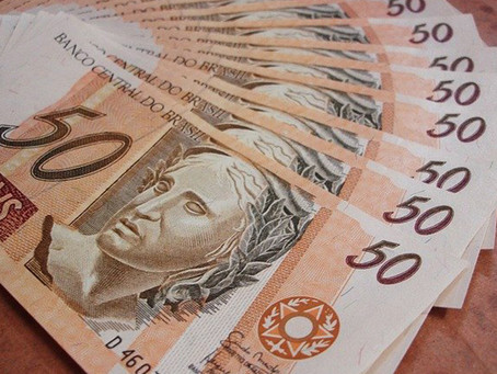 Concessões de Crédito - Operações Somam R$ 2,9 Trilhões, Diz Febraban