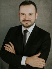 Willian Machado