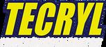 logo-tecryl-slogan.png