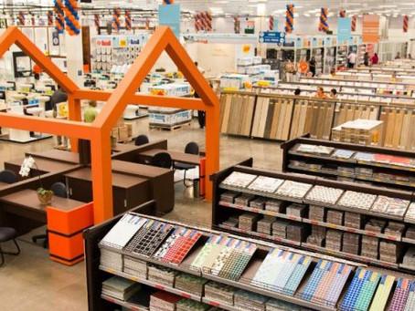 Rede C&C cria espaço para atendimento personalizado de consumidores