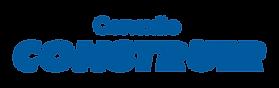 Logo_Conexão_Construir-03.png