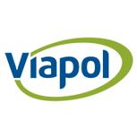 viapol-logo.png