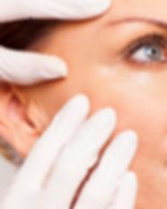 Dermatologia.jpg