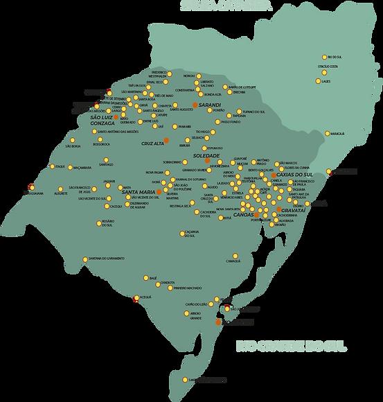 Mapa-02.png