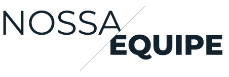 NOSSA EQUIPE-15-16.png