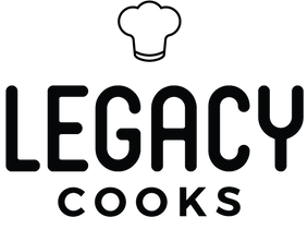 Legacy Cooks.png