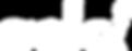 Selci-Logo_White_2x.png